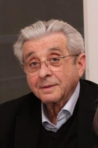 M. Philippe CRÉANGE