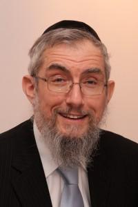 M. Claude HEYMANN