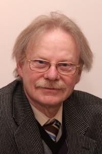M. Yvon LEVY