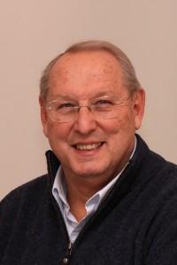 M. Jean-Louis BALLEROY