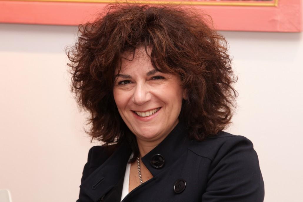 Mme Sylvie-Laure KATZ