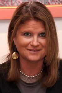 Mme Joëlle BRENNER