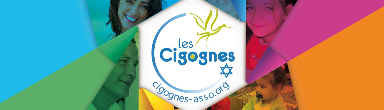 Les Cigognes - cigognes-asso.org